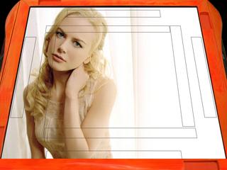 Nicole-Kidman01.png