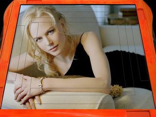 Nicole-Kidman02.png